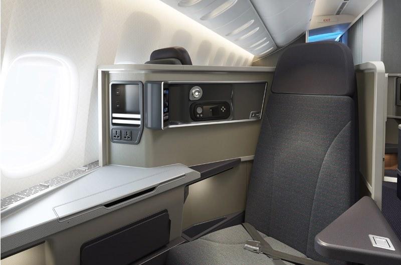 American Seat 777-2 RF 3.jpg
