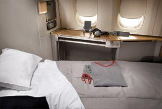 American Seat 777 FC 1.jpg