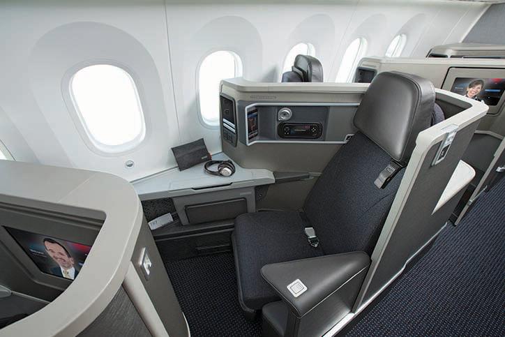 American 787 Seat - 2.jpg