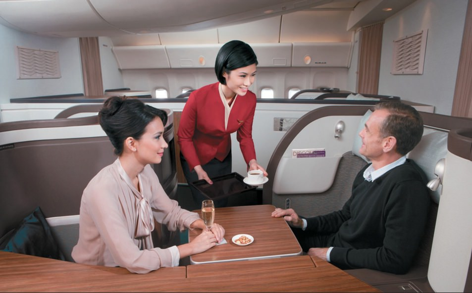 Cathay PAcific Seats FC 1.jpg