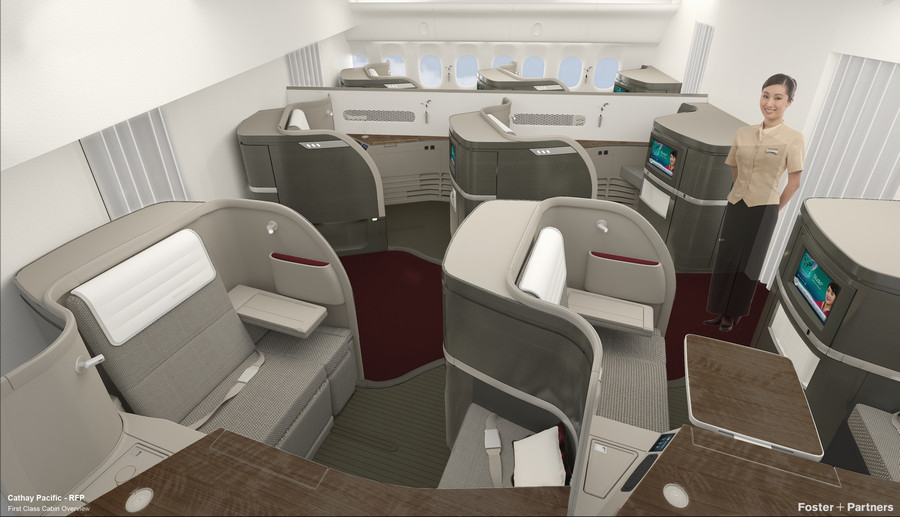 Cathay PAcific Seats FC 2.jpg