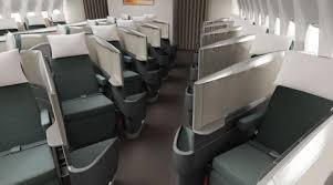 Cathay PAcific Seats Old BC 1.jpg