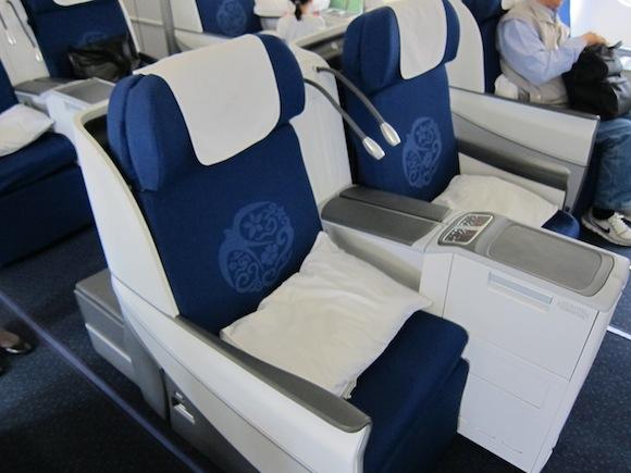 China Eastern seats BC 3 A330.jpg
