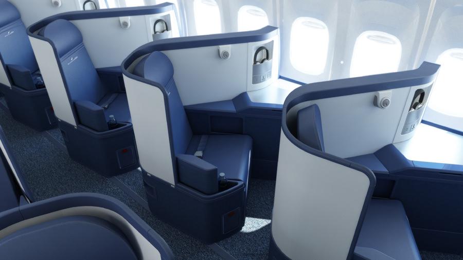 Delta Seats A333 BC 2.jpg