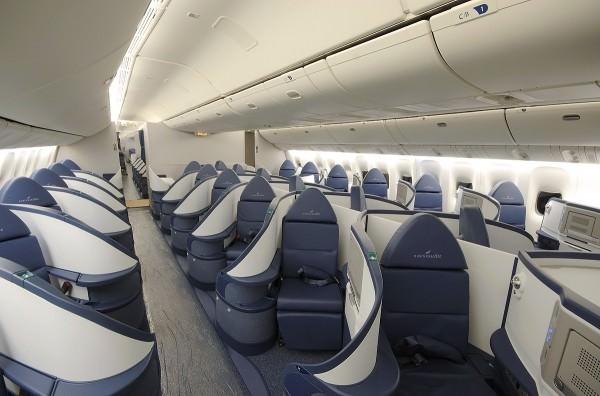 Delta Seats 777 BC 1.jpg