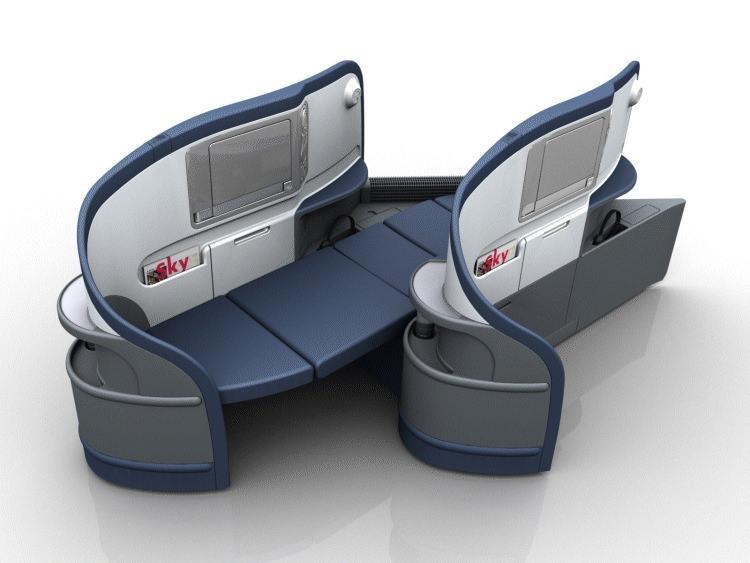 Delta Seats 777 BC 2.jpg