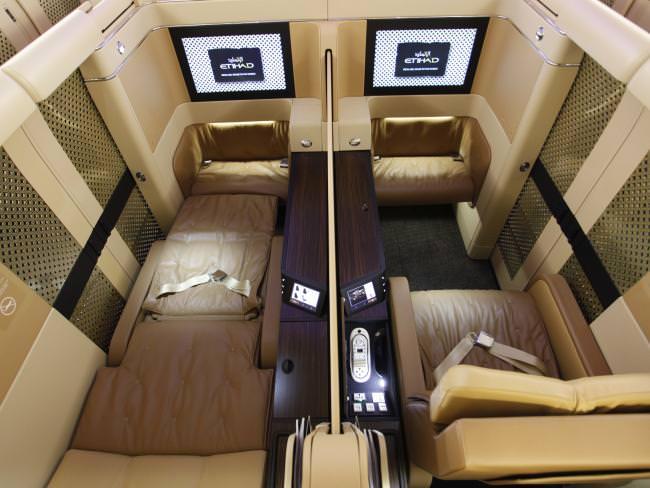 Etihad Seats First Suite 2.jpeg