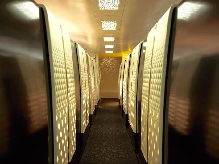 Etihad Seats Apartments 1_1024.jpg