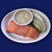 Aeroflot food 3.jpg