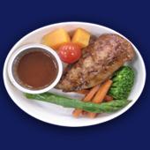 Aeroflot food 4.jpg