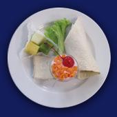 Aeroflot food.jpg