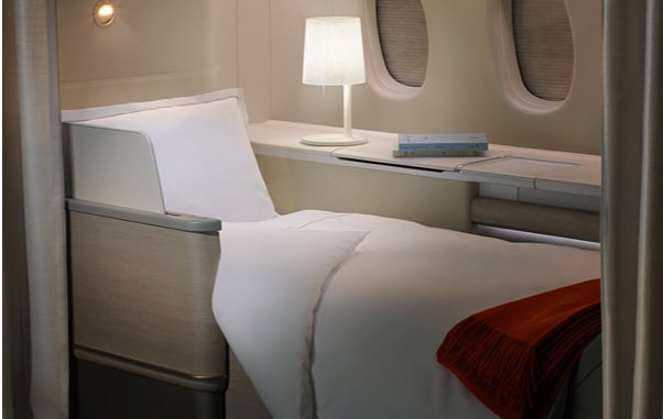 Air France Seats FC 1.jpg
