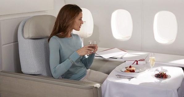 Air France Seats FC 4.jpg