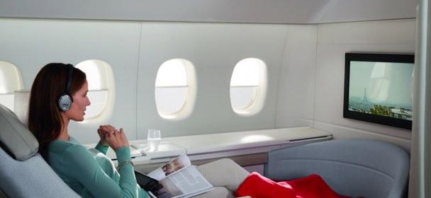 Air France Seats FC 3.jpg
