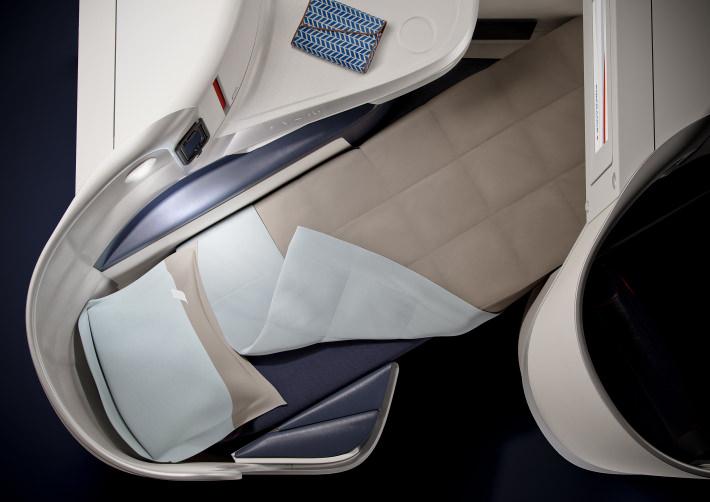 Air France Seats BC 5.jpeg