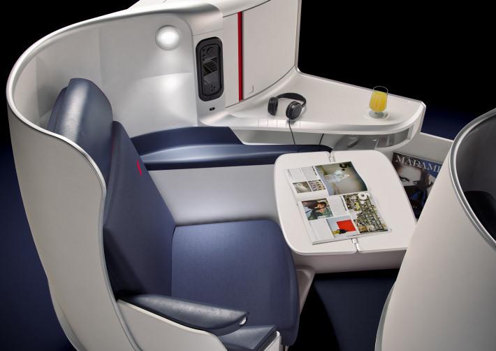 Air France Seats BC 4.jpeg