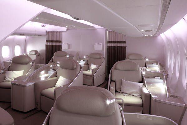 Air France Seat FC Old 1_1024.jpg
