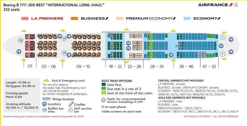 Air France Seat map 777-300 V2.jpg