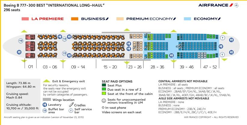 Air France Seat map 777-300 V1.jpg