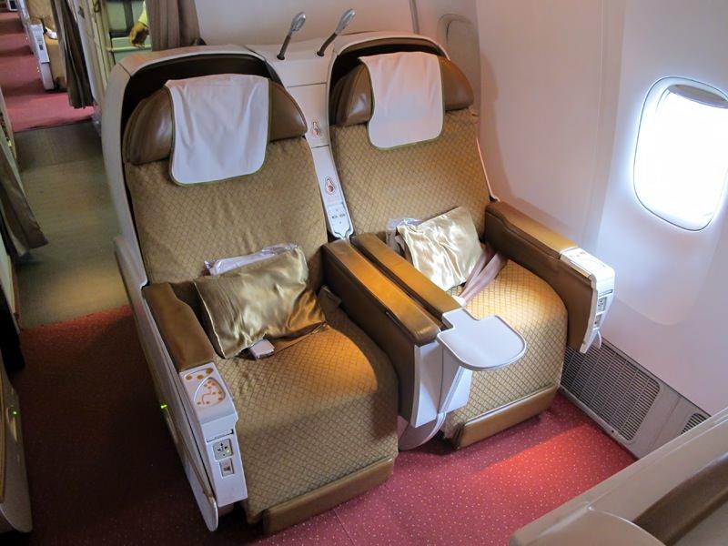 Air India BC 777 2.jpg