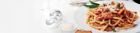 Alitalia Food 2.jpeg