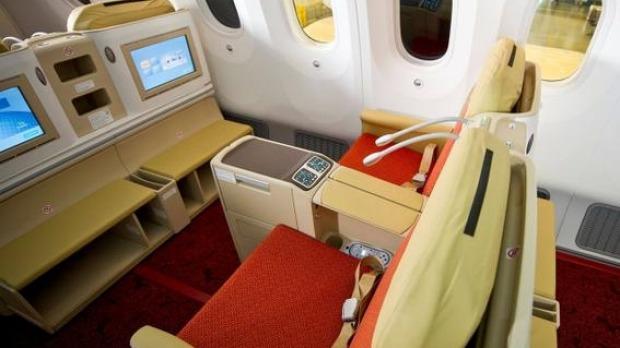 Air India Seats 3.jpg