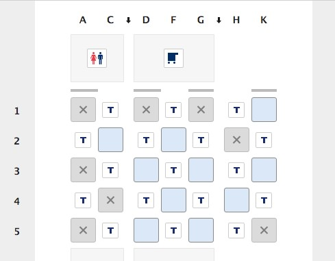 ANA Seat map 787 stag.jpg