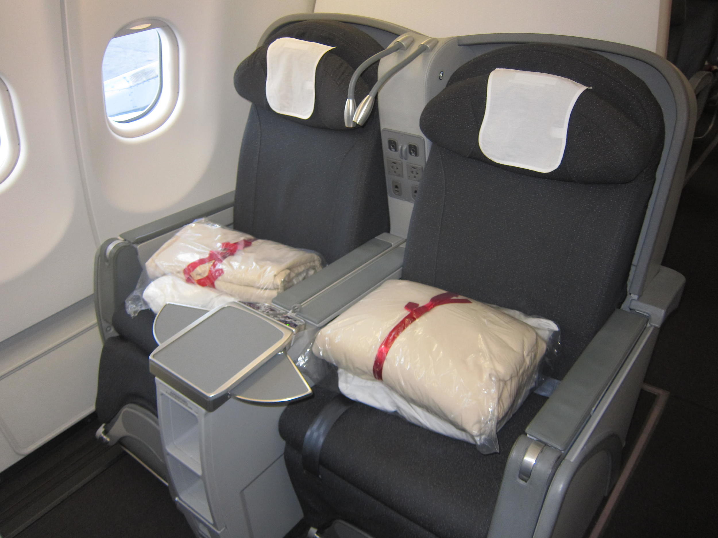 Avianca Seat 2.jpg