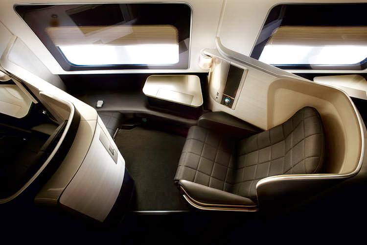 BA Seat First 2_1024.jpg