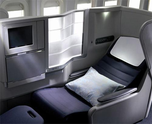 BA Seat BC 7.jpg