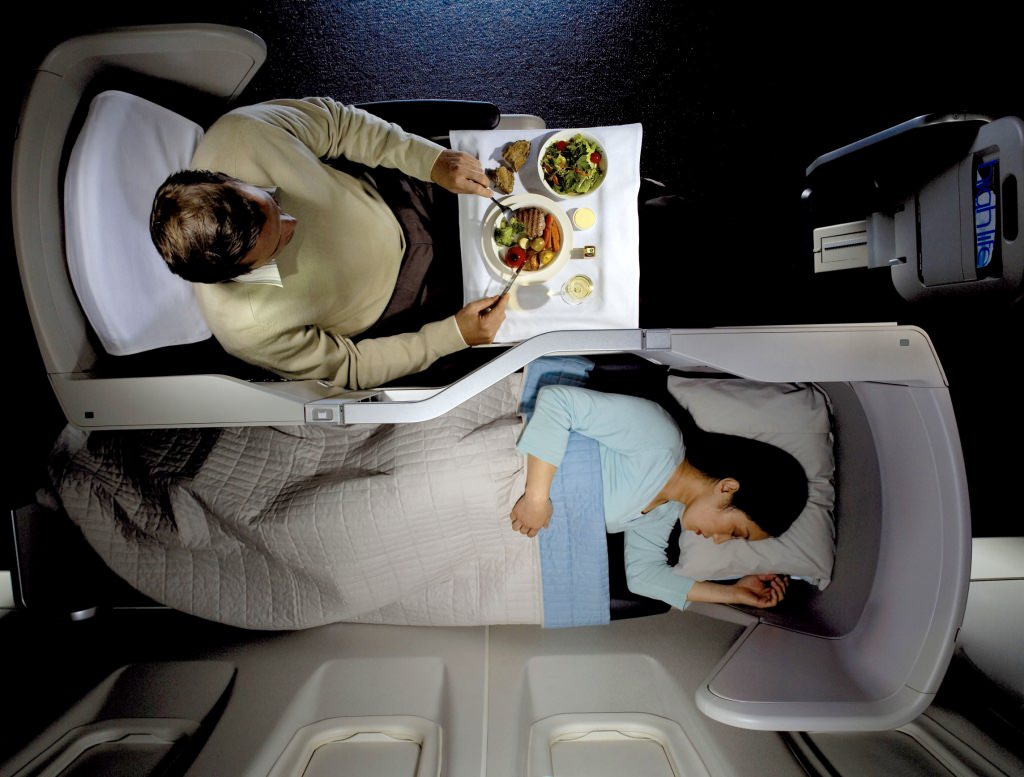 BA Seat BC 9_1024.jpg