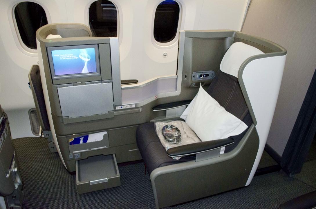 BA Seat BC 10_1024.jpg