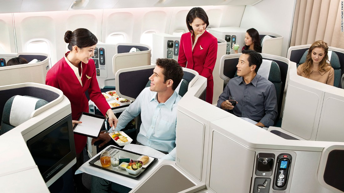 Cathay Pacific BC Seat 1A.jpg
