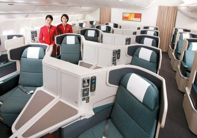 Cathay Pacific BC Seat 2A.jpg
