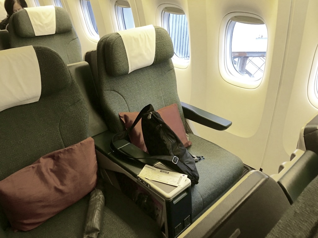 CX TPE-HKG Seat_1024.jpg