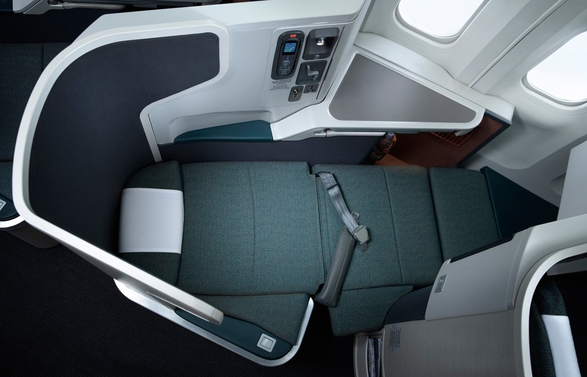 Cathay Pacific BC Seat 4.jpg