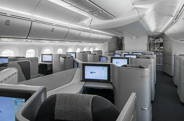Air Canada 787 BC 3.jpg