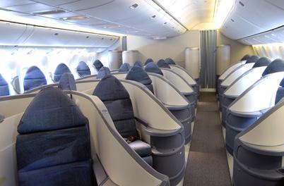 Air Canada Classic Pod 3.jpg