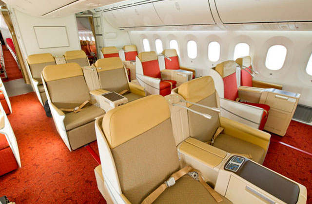 Air India BC Cabin Boeing photo.jpg
