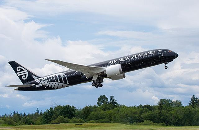 Air New Zealand 787 1.jpg