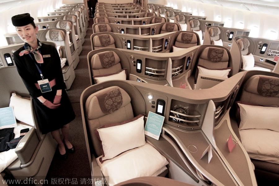 China Eastern seats BC 2_1024.jpg