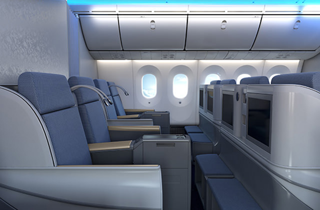 China Southern 787 Cabin Boeing 2.jpg