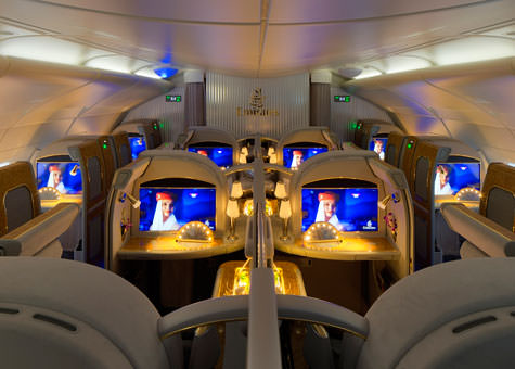 Emirates A380 First-Class-Private-Suite_475x340.jpg