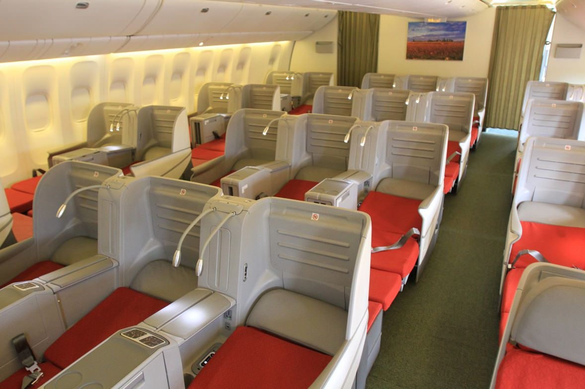 Ethiopian 777-300 BC seats 1.jpg