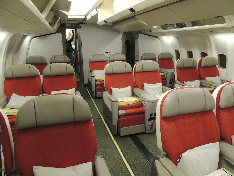 Ethiopianc767 BC seat 1.jpg