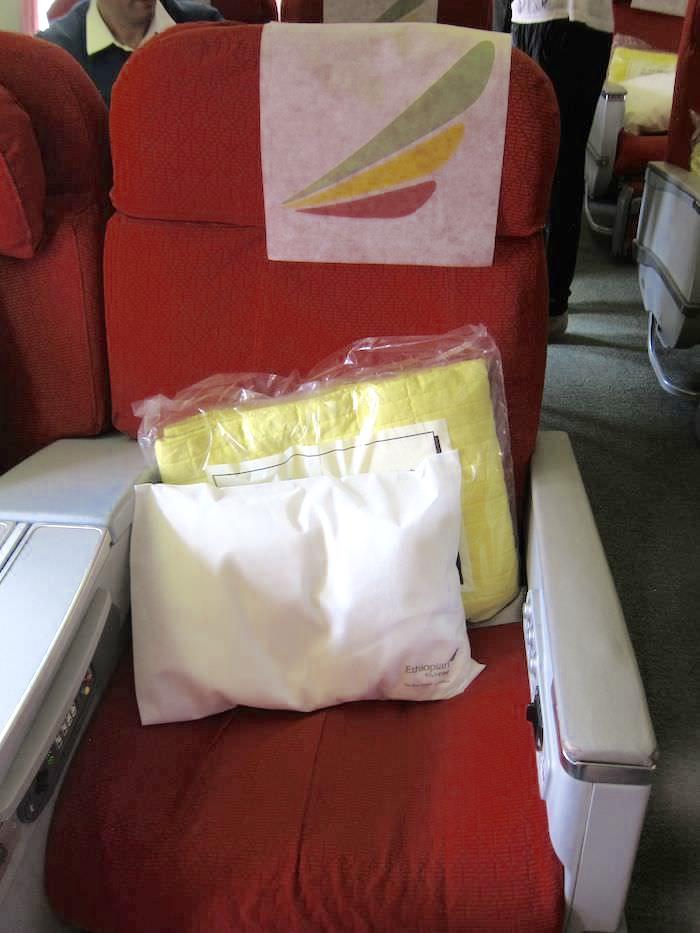 Ethiopian 767 BC seat 2_1024.jpg
