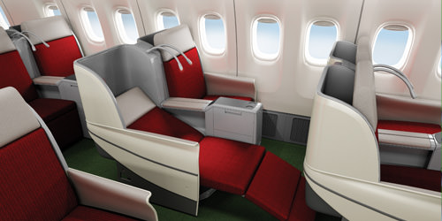Ethiopian 777-200 BC Seat 1.jpg