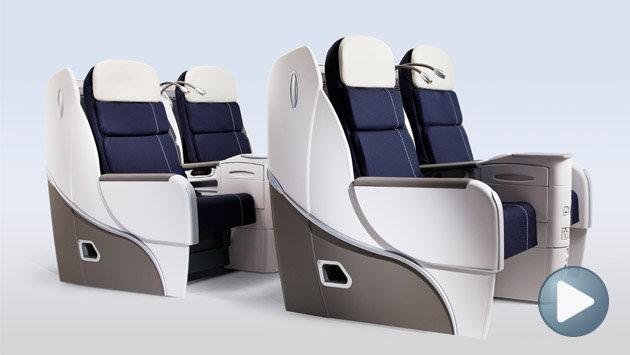 Air France Seats BC Old 1.jpg