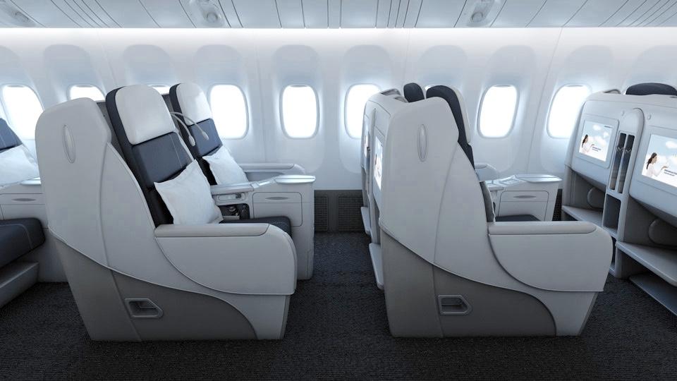Air France Seats BC Old 2_1024.jpg