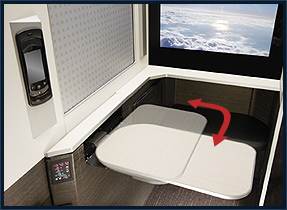 JAL BC Sky Suite Table.jpg